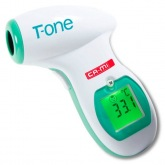 Infrared thermometer T-One CA-MI