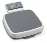 Personal floor scale MPD (max load 250kg) KERN