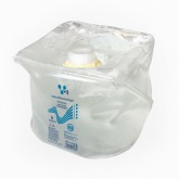 Vue Ultrasound Gel, 5 l Optimum Medical